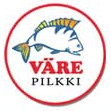 Väre-Pilkki Purmonen